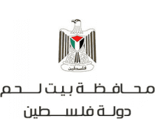 Bethlehem Governorate