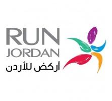 Run Jordan