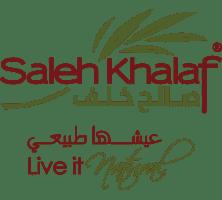Saleh Khalaf
