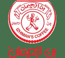 Izhiman's Coffee