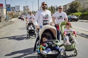 سباق العائلة
